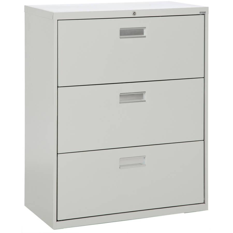 Perfect Lake Wales Large File Cabinet