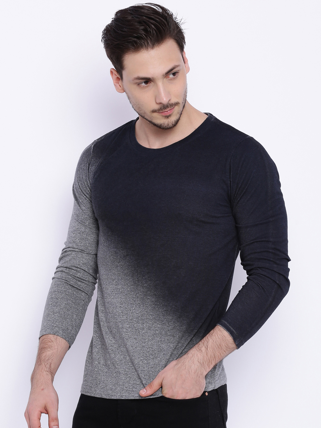 T shirts purchase information t shirts buying leads from for Best mens t shirt brands