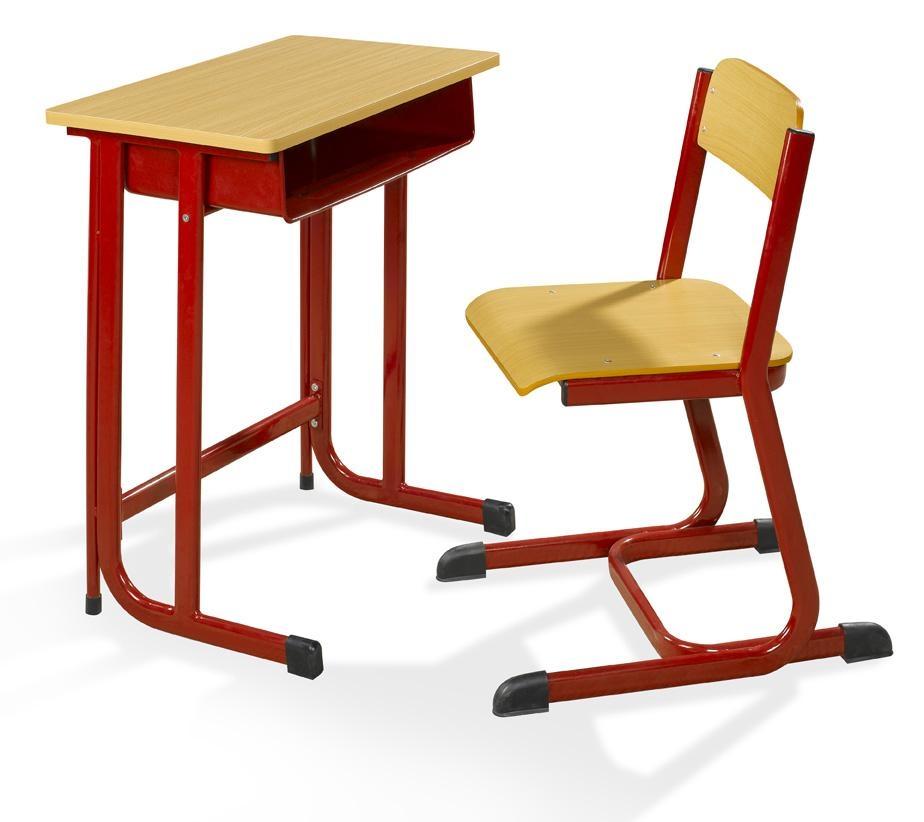 School Furniture Purchase Information School Furniture