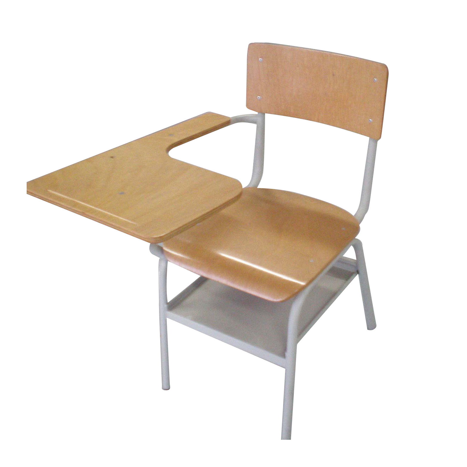 Best of school chairs for School furniture