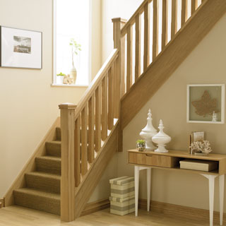 Merveilleux You May Also Like. Wood Staircase Wanted