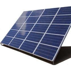 solar energy purchase information solar energy buying. Black Bedroom Furniture Sets. Home Design Ideas