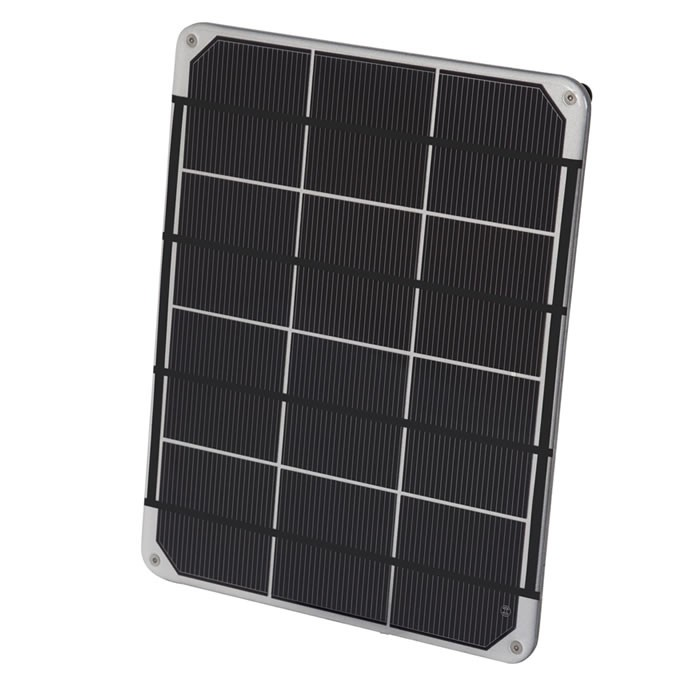 solar panel wanted purchase information solar panel wanted. Black Bedroom Furniture Sets. Home Design Ideas