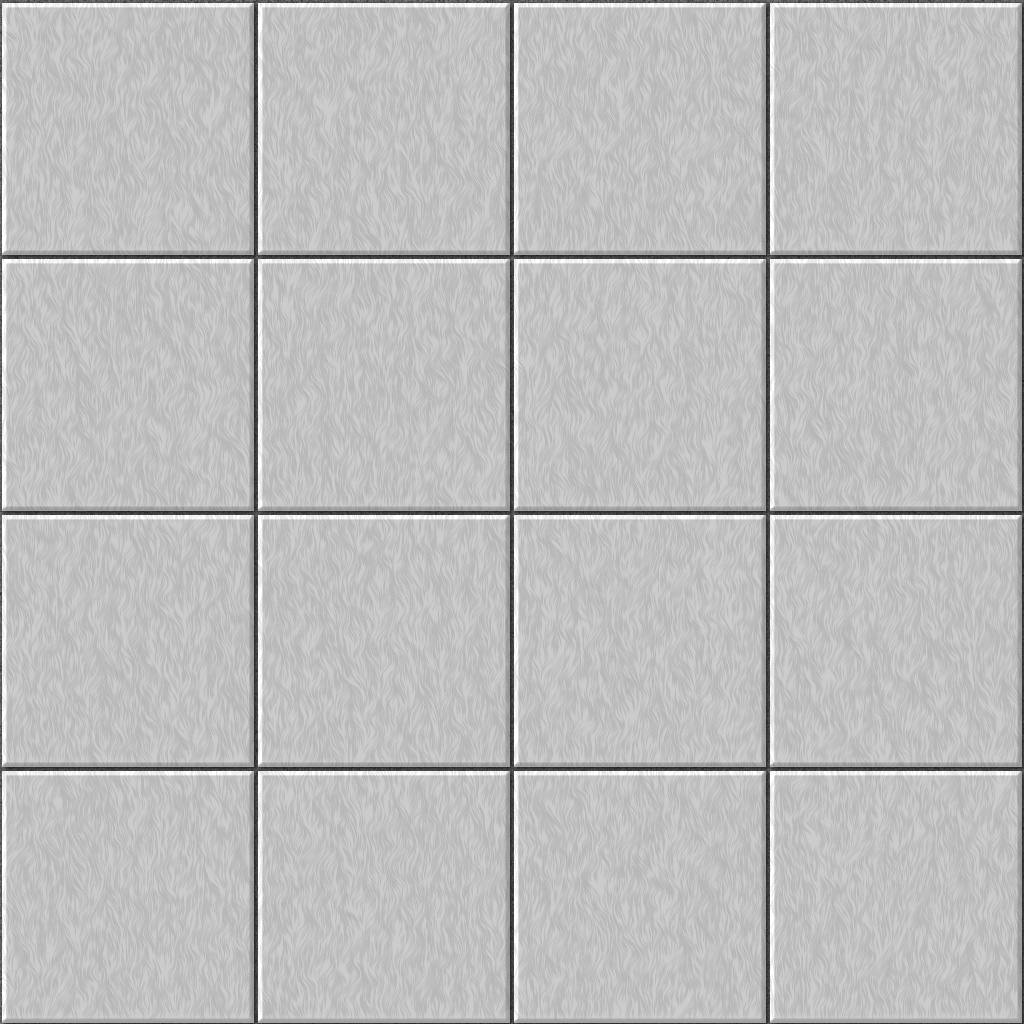 Ceramic Tiles Purchase Informationceramic Tiles Buying Leads From