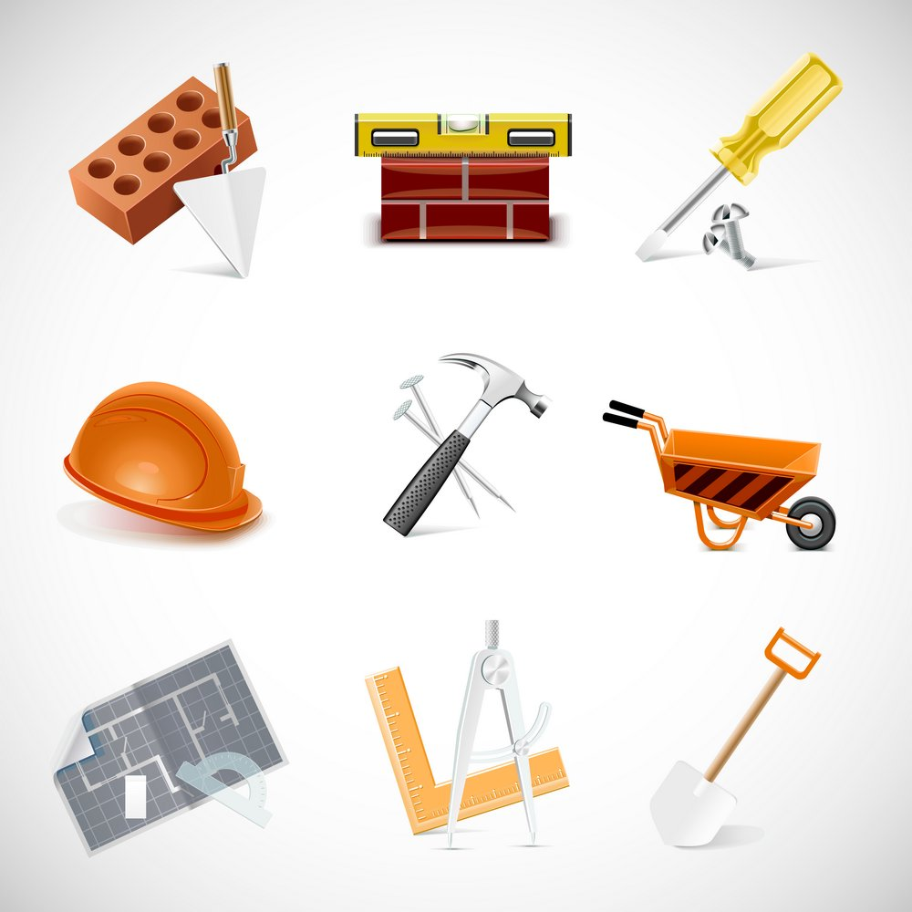 Building Materials UK Wholesale Suppliers Directory