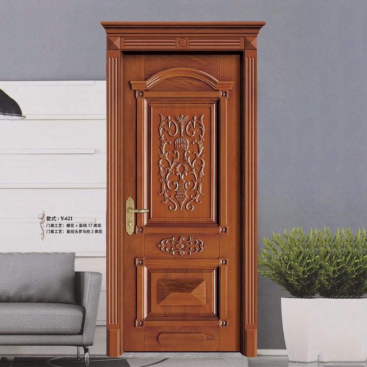 Door Polish Price Masterful Wooden Door Price Burma Teak Wood Door
