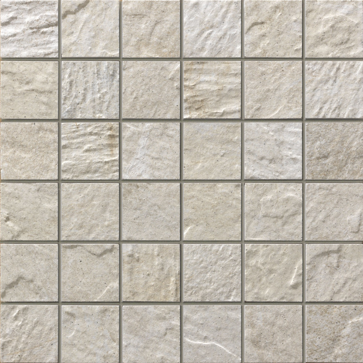 Kitchen Wall Tile Patterns