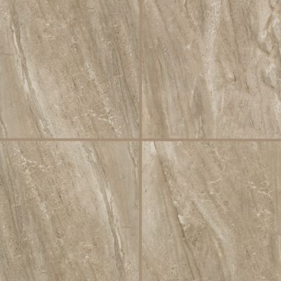 Want To Buy Floor Tiles Purchase Informationwant To Buy Floor Tiles