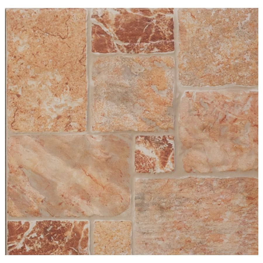 Want to buy floor tiles purchase information,Want to buy floor ...