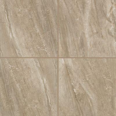 brown tile texture. Floor Tile Texture  Ideal Vistalist Co