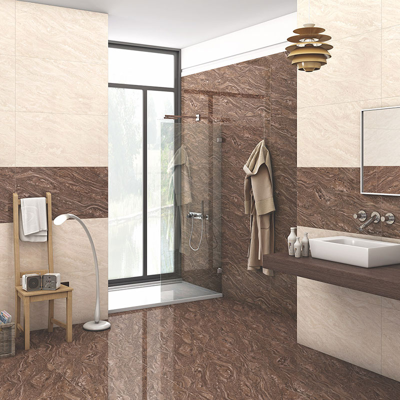 Interior wall tile wanted purchase information,Interior wall tile ...
