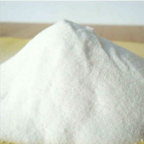 Lithium hydroxide for chemical production use