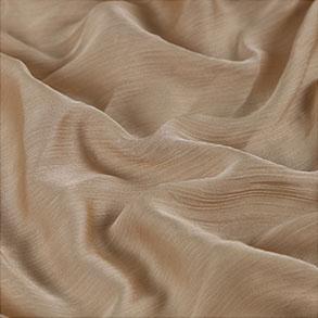 100% Polyester Minimatt