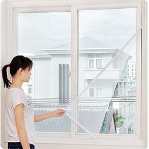 Aluminium Glass Bi-Folding Door with Wide View, Bifold Door, Folding Doors