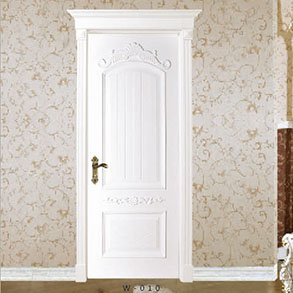 Interior Wooden Door / Interior Door (PR-D26)