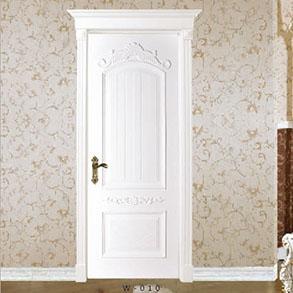 Interior Wooden Door / Interior Door (PR-D26)