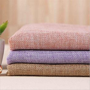 Linen Hot Sale 65% 35% Polyester Cotton Fabric for School Uniform