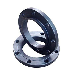 Metal Parts Bushing Shaft Sleeve