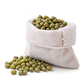 100% PURE PREMIUM QUALITY DRIED GREEN MUNG BEAN