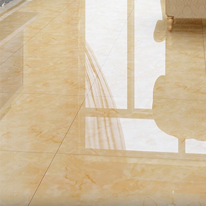 Building Material Marble Stone Polished Ceramic Tile for Wall (36009)