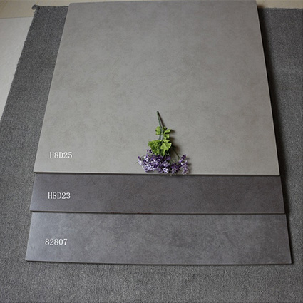 Full Body Porcelain Tile (TKL065)