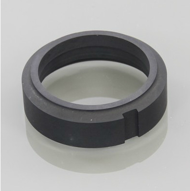 Graphite Carbon Seal Rings for Machinery with ISO 9001