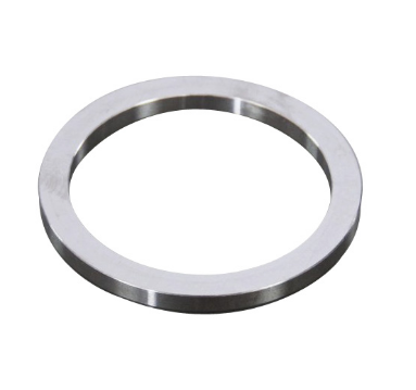 Seal Ring for Mechanical Seal