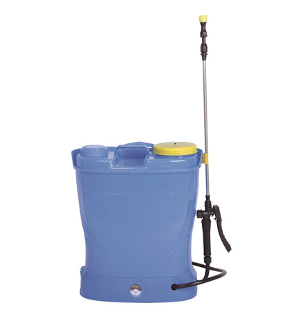 Lithium Battery Sprayer