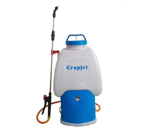 New Model 25L Knapsack Battery Sprayer (OD-25A)
