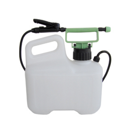 Kobold Squire Sharp Pressure Sprayer