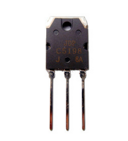 New and Original (IC) C5198 Electronic Components