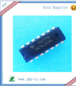 High Quality Sn74ls04n Integrated Circuits New and Original