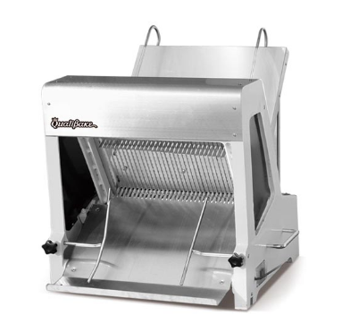 Automatical 39PCS Bread Slicer Machinery