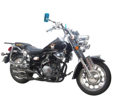 Motorcycle (GW150-5E)