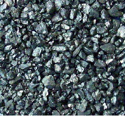 Calcined Anthracite Coal Used for Casting Materials- buying leads