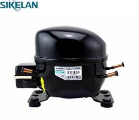 High Efficiency Freezer Refrigerator Compressor, Model Adw66hv, Mk Series, R134A, 220V, Lbp, 1/4-HP