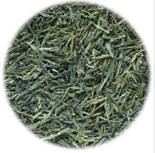 Conventional Green Tea Sencha Std. 8912/8914 etc.