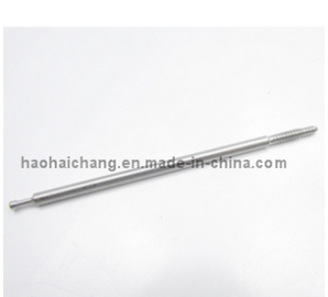 Household Appliances Electric Heater Industry Auto Terminal Pin