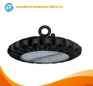 Epistar Chip IP65 Waterproof 180W 200W UFO High Power LED Highbay Light Industrial Lighting