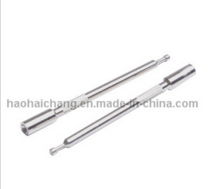 Electronical High Precision Metal M4 Terminal Pin