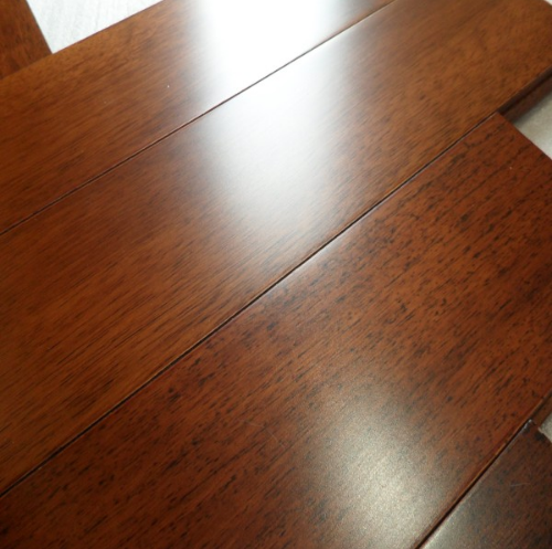 Supply Various Merbau Solid Wood Flooring