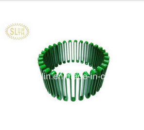 Yangzhou Slth Serpentine Spring / Snake Spring with High Quality and Best Price