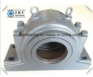 Ikc SKF SD3134 Plummer Block SD3144 SD3152 Cast Steel, Cast Iron Bearing Housing