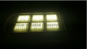 LED Street Light / Road Lamp