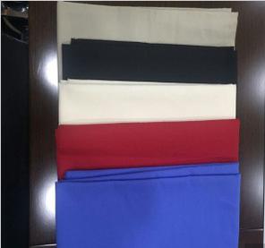 T/C Fabric 90/10 45sx45s 110x76 (HFTC)