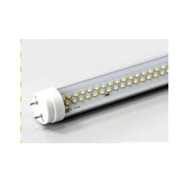 SMD2835 T8 18W Single LED Tube