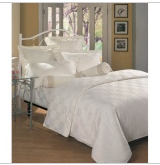 Bed Linen (KB10100)