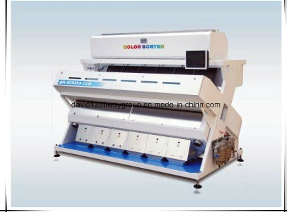 High Quality Color Sorter Machine Factory Price