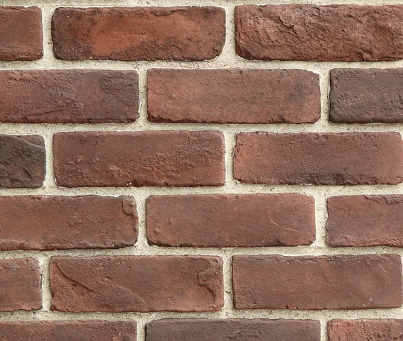 Aritificial Stone Culture Stone Wall Tile Ancient Brick (YLD-10)