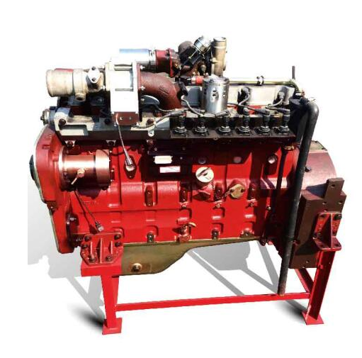 Gas Genset Gck30300